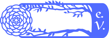 Liga der Pantheisten - Home